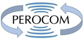 PEROCOM UG – your network – your partner