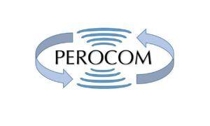 PEROCOM UG