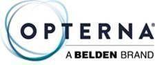 OPTERNA Inc.