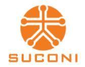 SUCONI Service GmbH