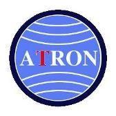 ATRON Service GmbH